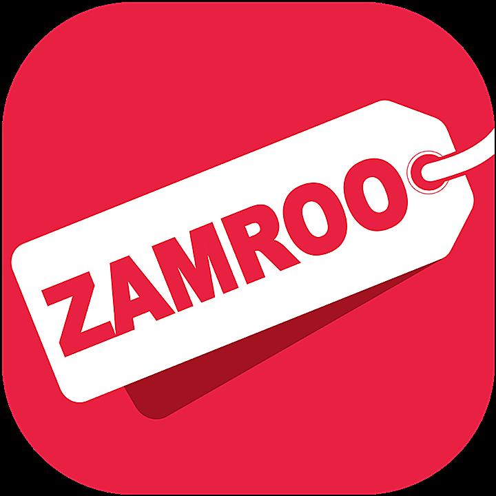 Zamroo - Used goods marketplace raises Seed funding