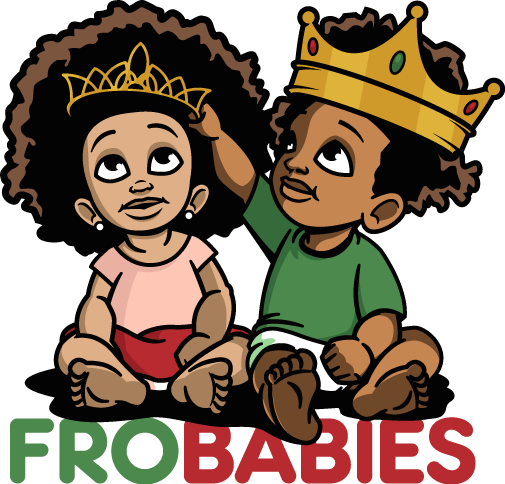 Instagram Famed Frobabies Launches Flagship Website