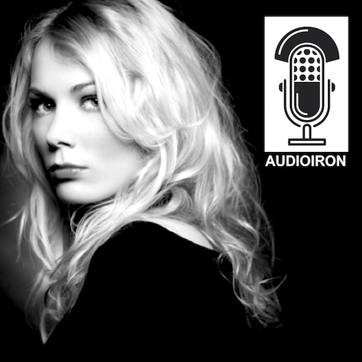 Hollywood's AudioIron Podcast Releases New Full Cast Audiobooks, Audio Dramas, and Radio Plays on AudioIron.com