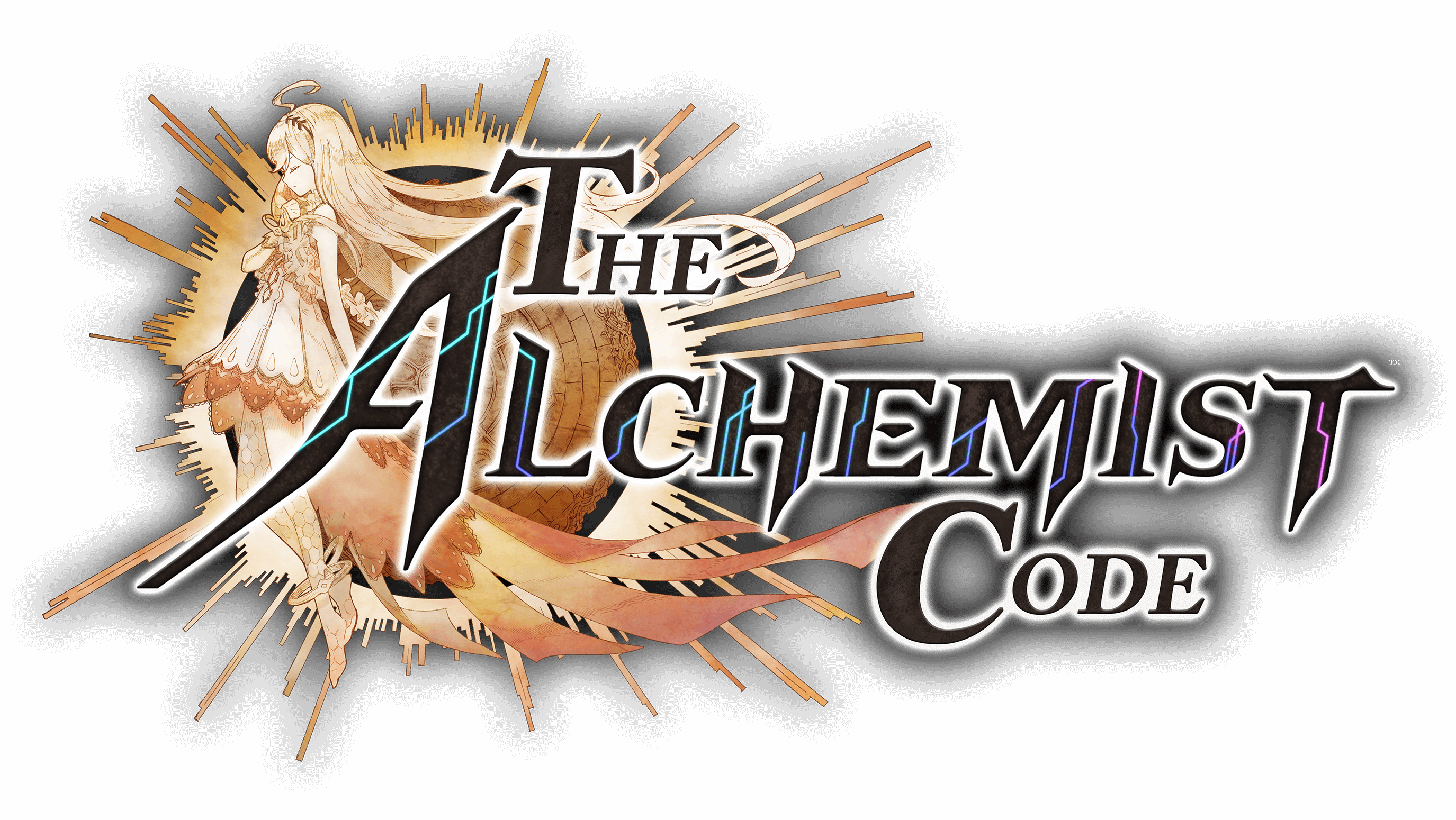 """""""The Alchemist Code"""" Now Available on iOS and Android"""