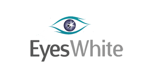 EyesWhite Launches Eye Whitening & Health Supplement with Eyebright, Lutein, Biotin, and Grape Seed Extract.