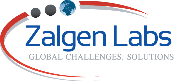 Zalgen Labs Awarded NIH Grant to Advance Diagnostic Products for Assessing Protective Response from Lassa Fever Vaccines