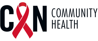 CAN Community Health Expands into Jacksonville, Florida