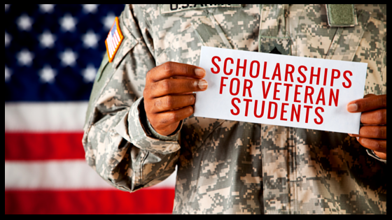 MilitaryBases.com Announces New Scholarship Programs and Opportunities for Military Personnel.