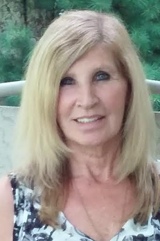 Terrie Lea Fatony, Ordained Minister, Spiritual Leader and Entrepreneur has been named