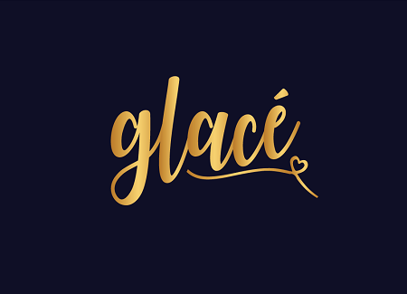 Las Vegas Cannabis Deals to provide Marketing assistance for Glace' Edibles