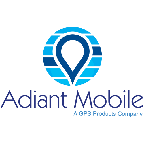 Adiant Mobile Announces Launch of New Product, the MX-LOCareNT™