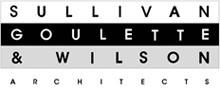 SULLIVAN GOULETTE & WILSON ARCHITECTS OPEN EAST COAST OFFICE