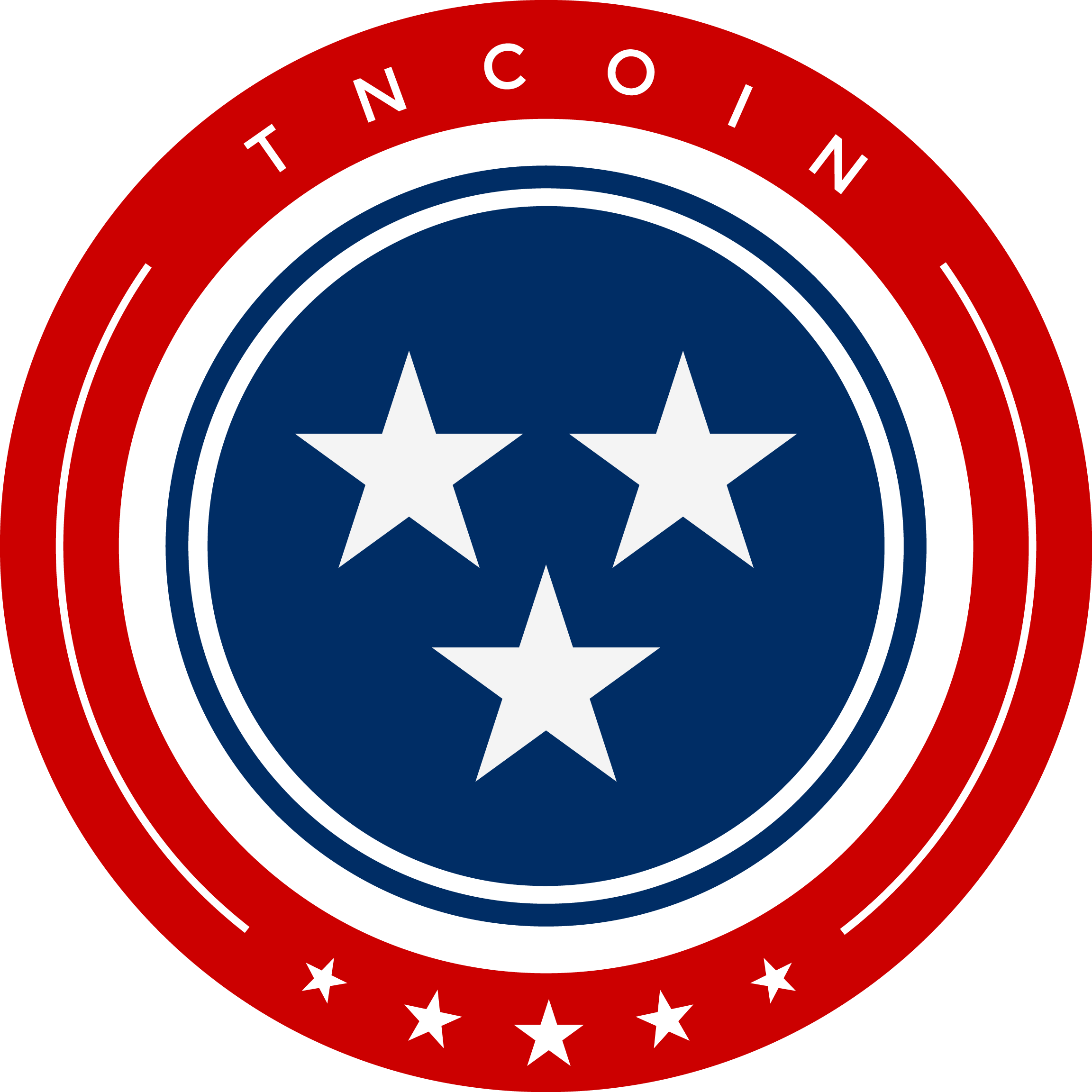 TNCoin Offers Chance to Invest in Cryptocurrency backed by Real Estate Assets