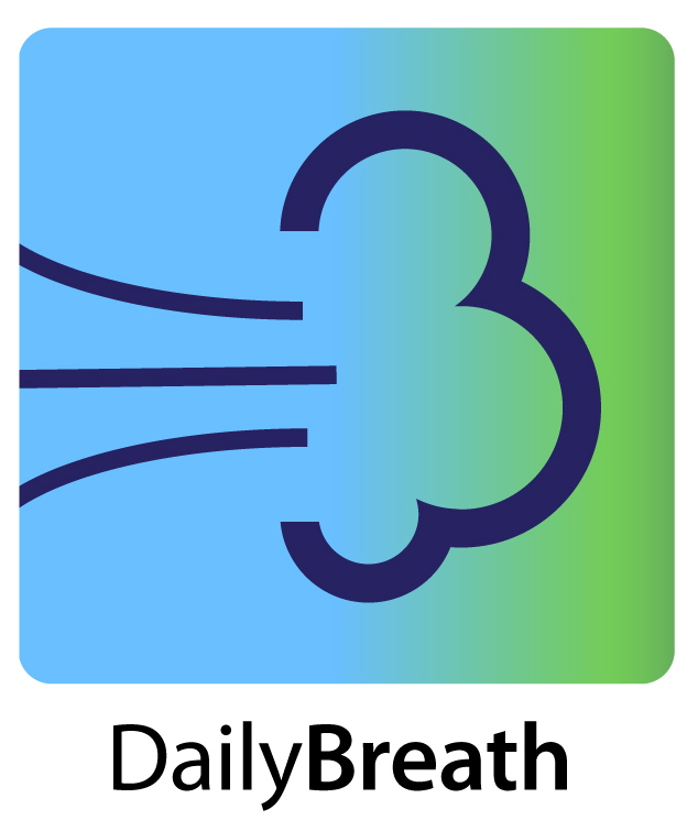 HEALTHeWeather Launches DailyBreath! - Helps Allergy and Asthma Sufferers Avoid Severe Allergy Symptoms and Asthma Attacks!