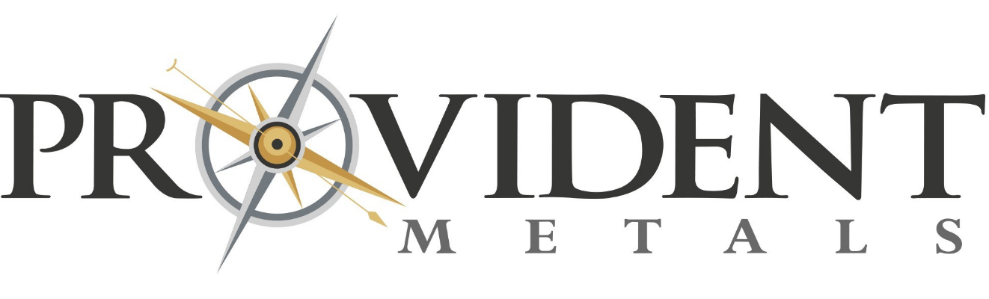 Provident Metals Announces Acquisition by Private Investor Group