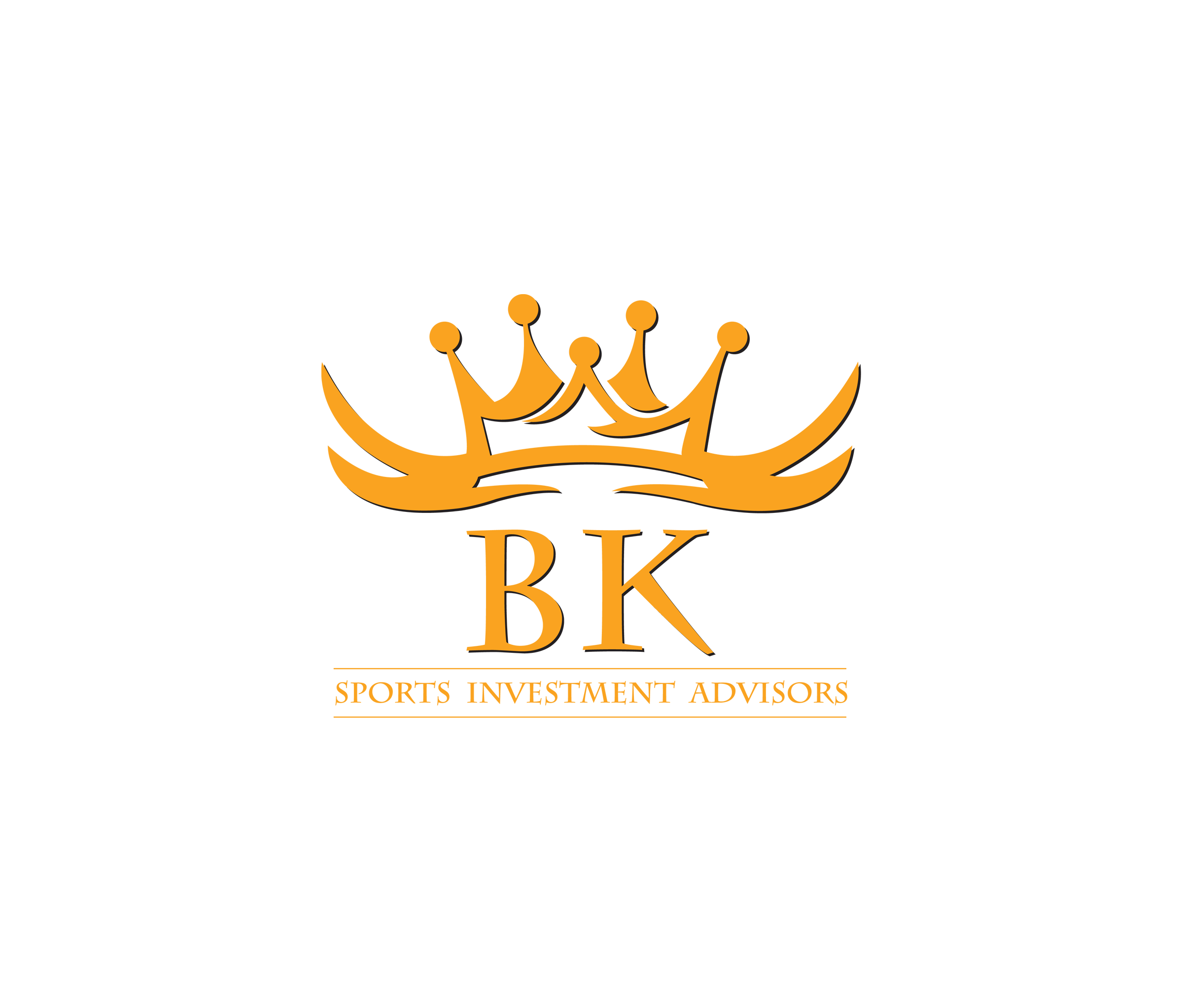BK Announces The Addition of Scott Brown Sports Investment Consultant