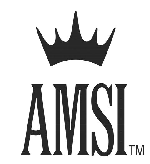 AMSI Real Estate Services Donates 42 Coats to Local Community Members!