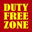 Cyber Monday best deals ever on Windows PCs sales, TV deals, Tablets available at DutyFreeZone.com