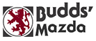 Budds' Mazda Joins Toys for Tots to Help Bring the Joy of Christmas to Needy Children