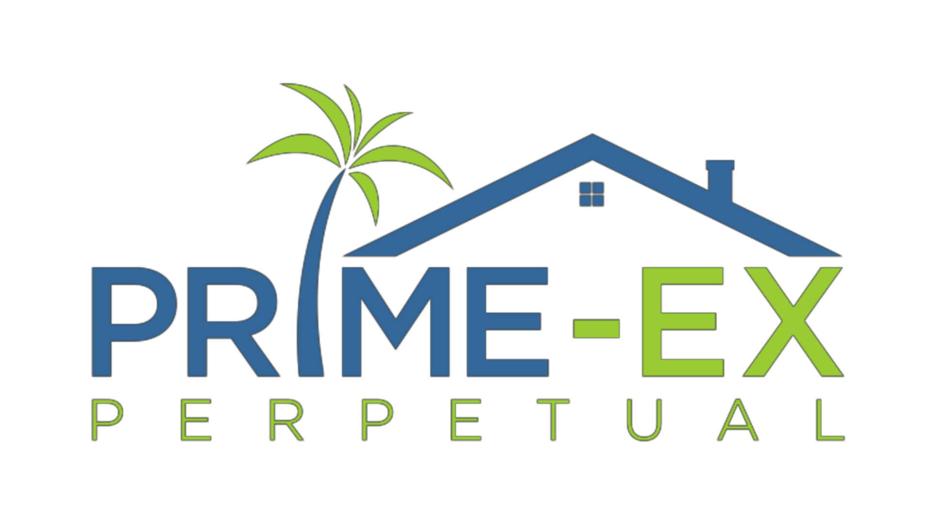 Prime-Ex Perpetual Wraps Up ICO Eclipsing 10,000,000 Tokens Sold, Ready to Build New Homes