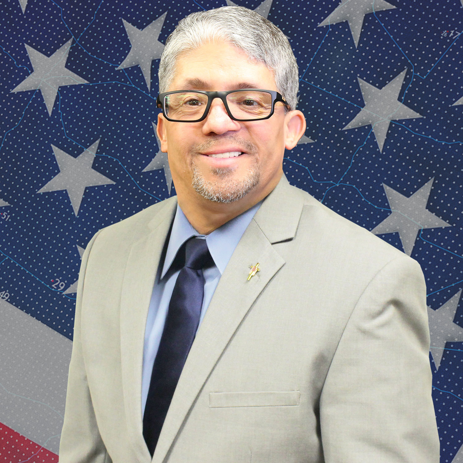 DEMOCRAT CANDIDATE FOR US CONGRESS, DR. NORMAN QUINTERO, SUES TEMECULA CITY MAYOR FOR IRRATIONAL PUBLIC POLICY AGAINST POOR AND HOMELESS CITIZENS