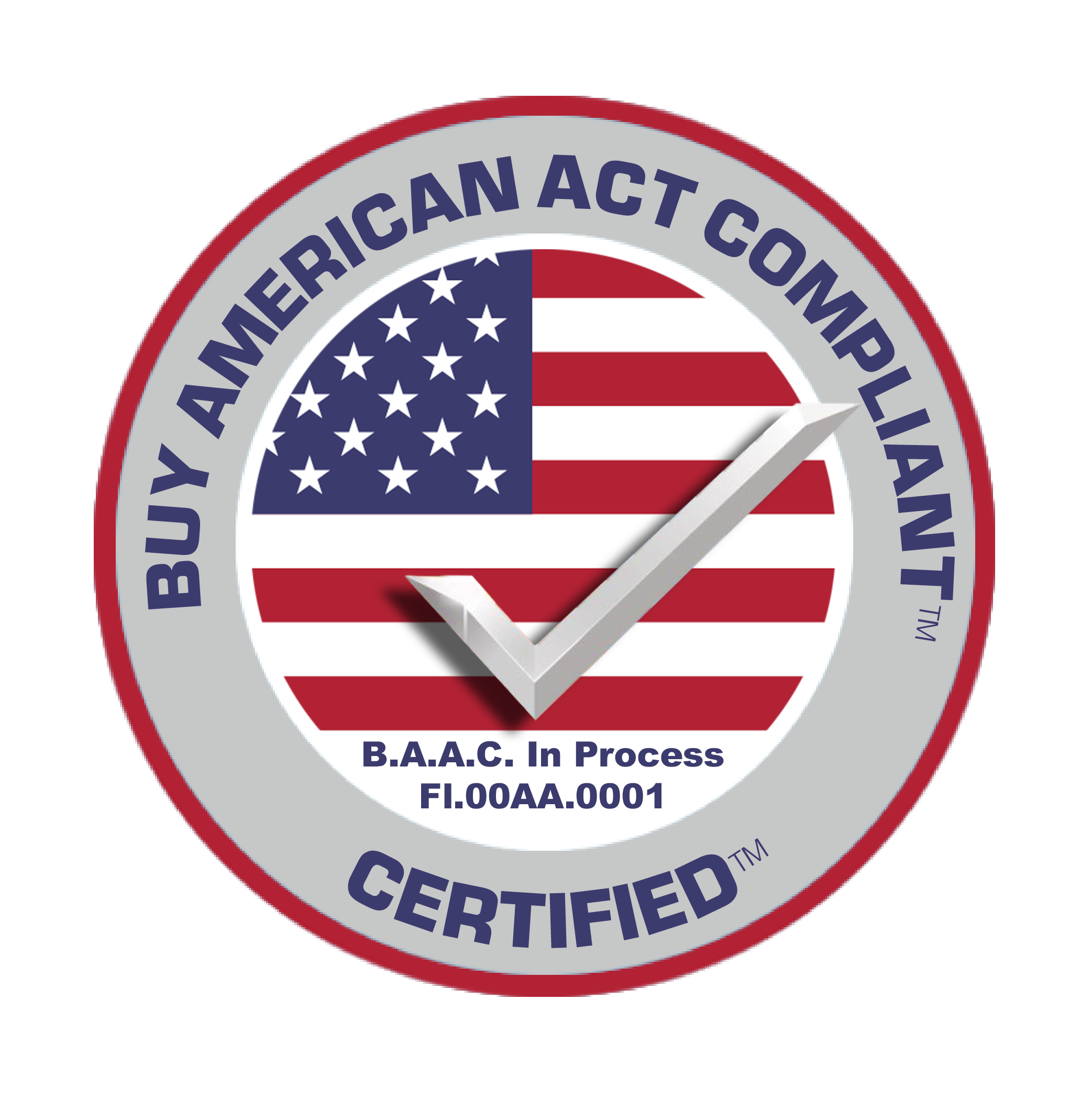 Buy American Act / E.O. 13788 Compliance Plans Due Today November 15, 2017