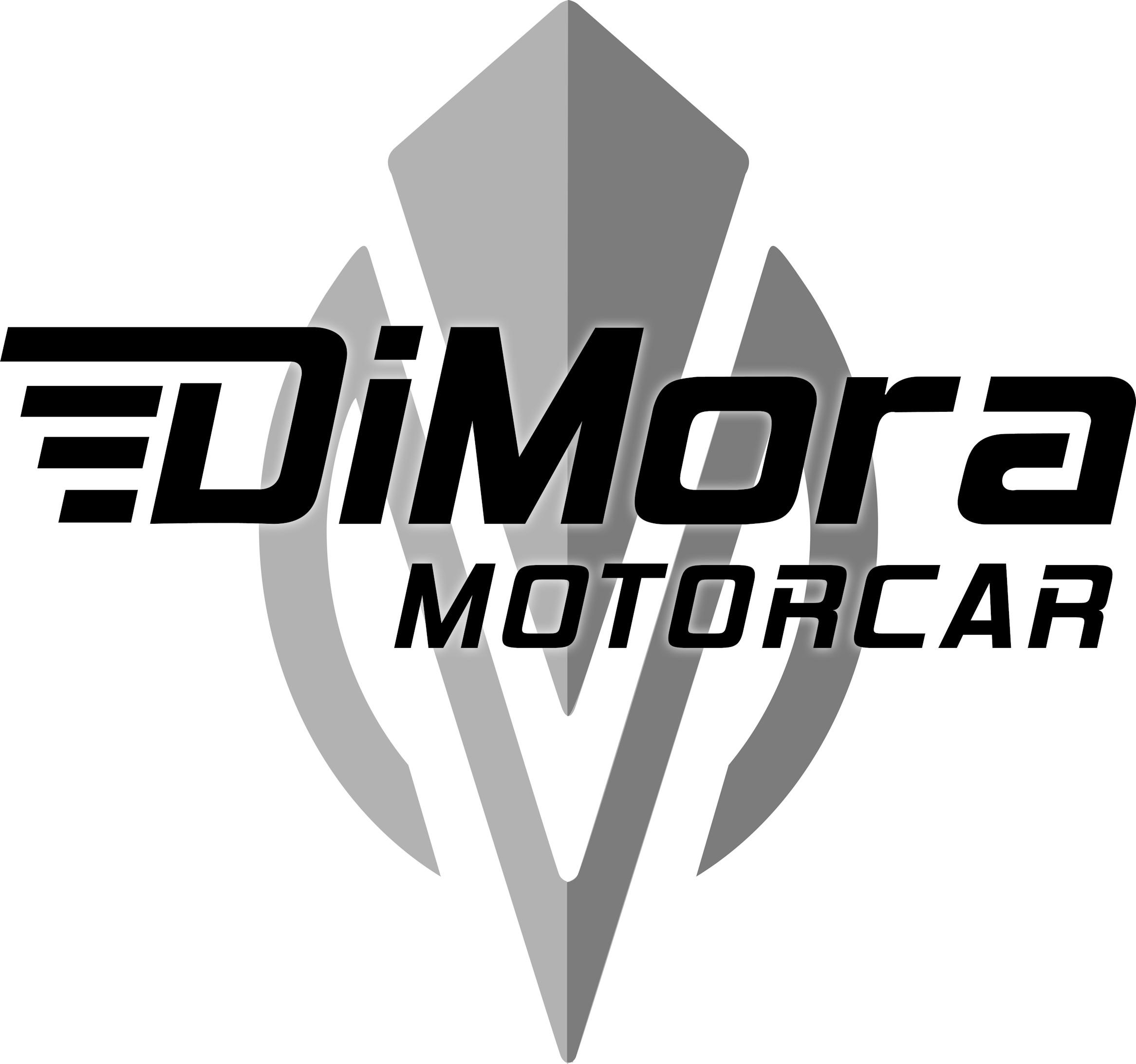 DiMora Vicci 6.2 Headed to Concorso Italiano