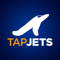 TAPJETS ANNOUNCES