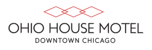 Ohio House Motel Announces Renovations To Historic Downtown Chicago Location