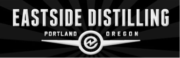Eastside Distilling Kicks Off Sales in California with Order by National Distributor