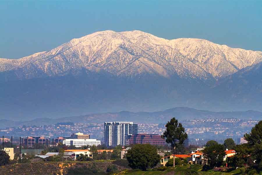 San Bernardino Local News The San Bernardino Breeze Offers the Latest News in San Bernardino, California