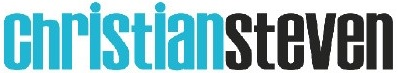 ChristianSteven Software Named Among 50 Best Companies to Watch by The Silicon Review Magazine