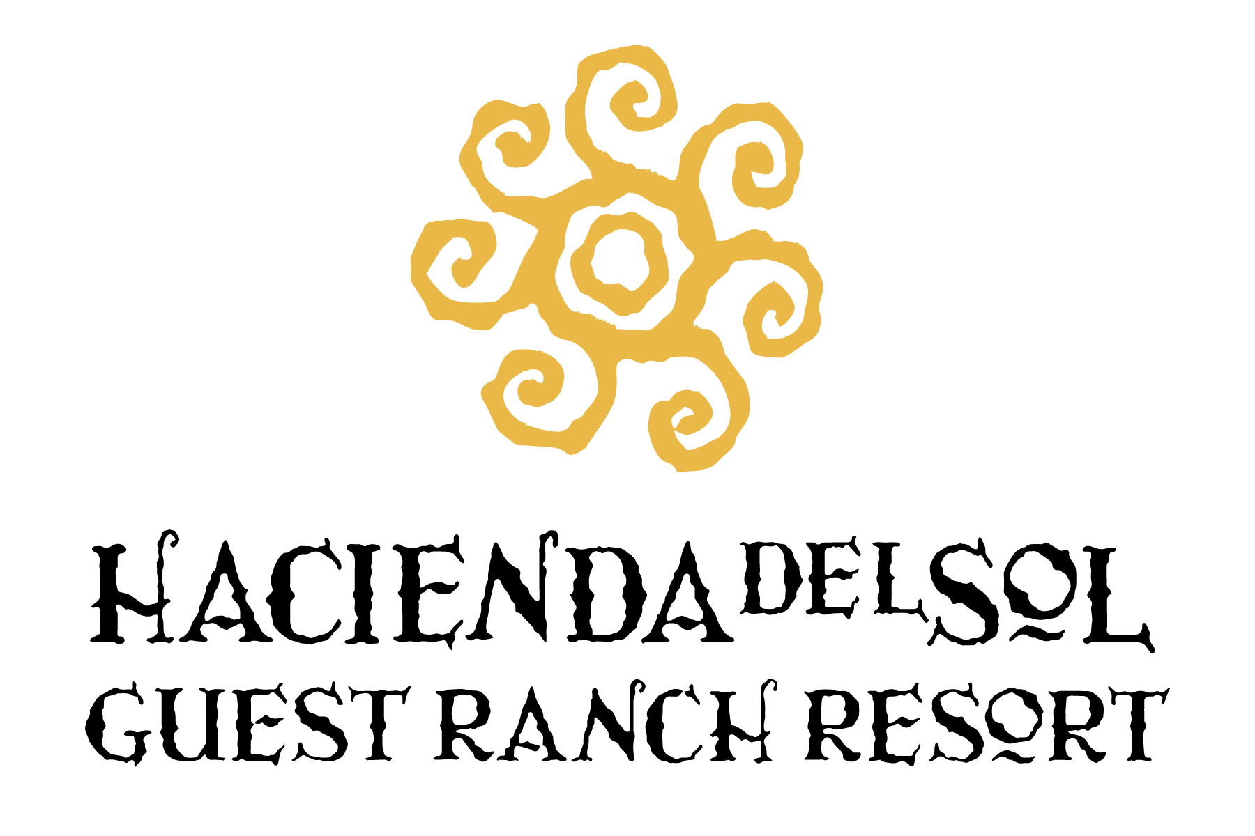 New Chefs Stirring Things Up at Tucson's Hacienda Del Sol Guest Ranch Resort
