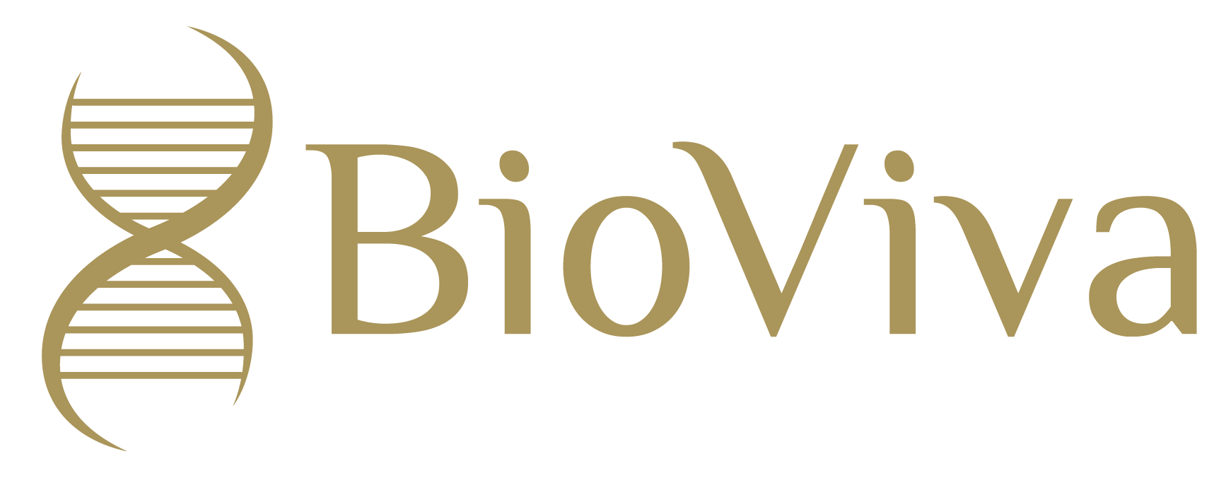BioViva's Partnership to Make Gene Therapy Accessible and Affordable