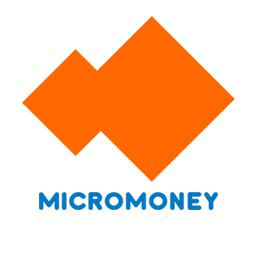 MicroMoney Attracts $5M As Token Distribution Event Launches