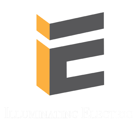 San Diego's Brightest Team of Electricians