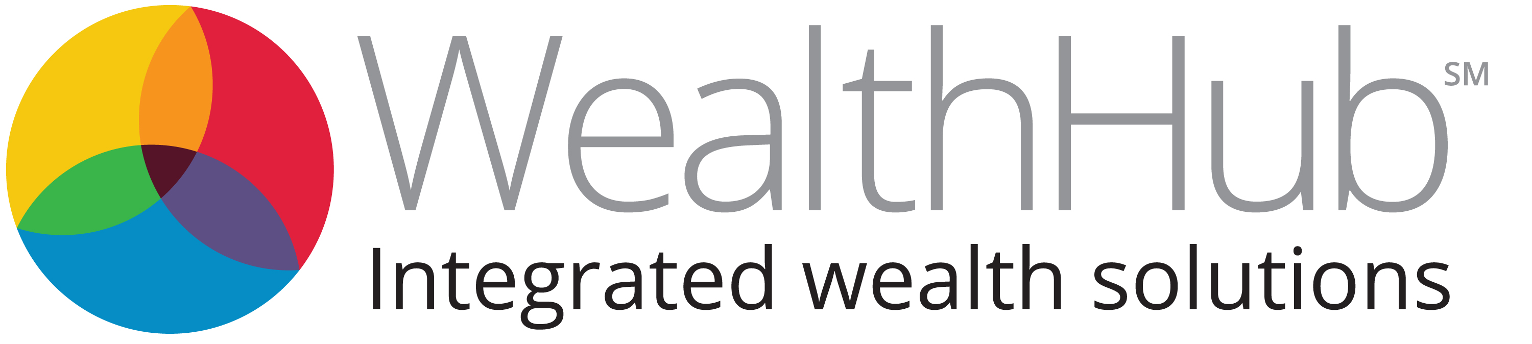 HWA and WealthHub Annouce Partnership for Trust Administration