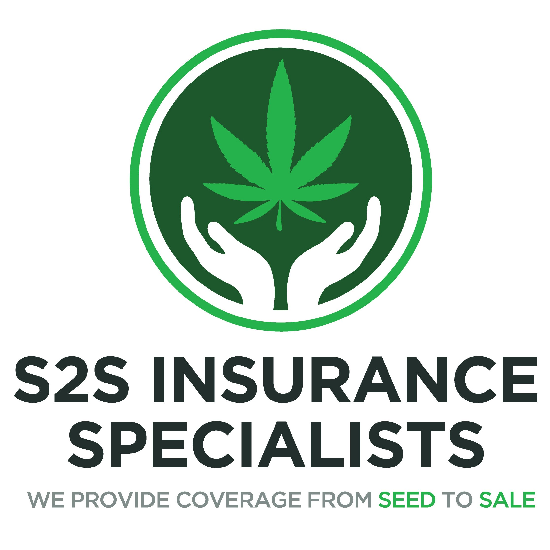 Marijuana Insurance Viable Option for Recreational and Medical Cannabis Companies