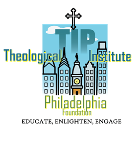 Launch of New Foundation, Theological Institute Philadelphia, Focuses on Orthodoxy