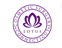 Lotus Cosmetic Surgery Connecticut Now Accepting Cryptocurrencies