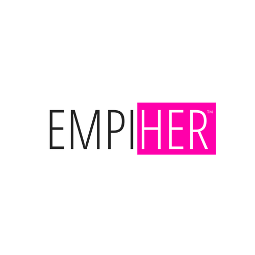 A Smart New Resource For Female Entrepreneurs Building Their Brands