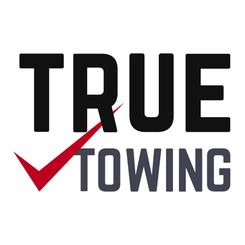 True Towing Launches Website to Provide 24/7 Marketing Leads to Towing Businesses