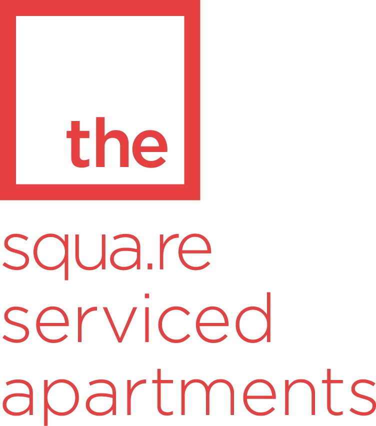 thesqua.re launches grant worth £5,000 for research scientists