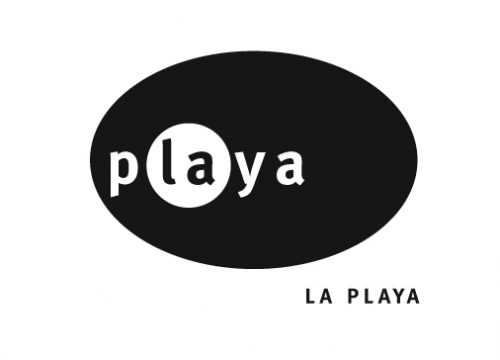 La Playa Achieves Lloyd's Status
