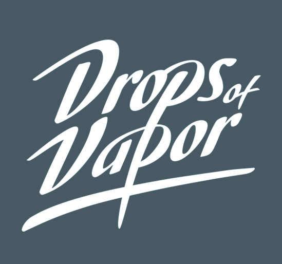 Drops of Vapor Leading Online Vape Shop Industry with Award Winning Customer Service and Selection
