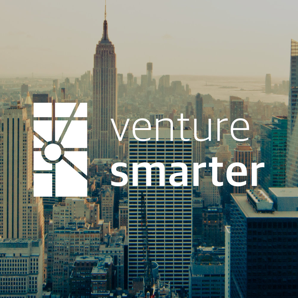Venture Smarter acquires Venture Strategy Partners, will launch 'Venture Smarter Labs'
