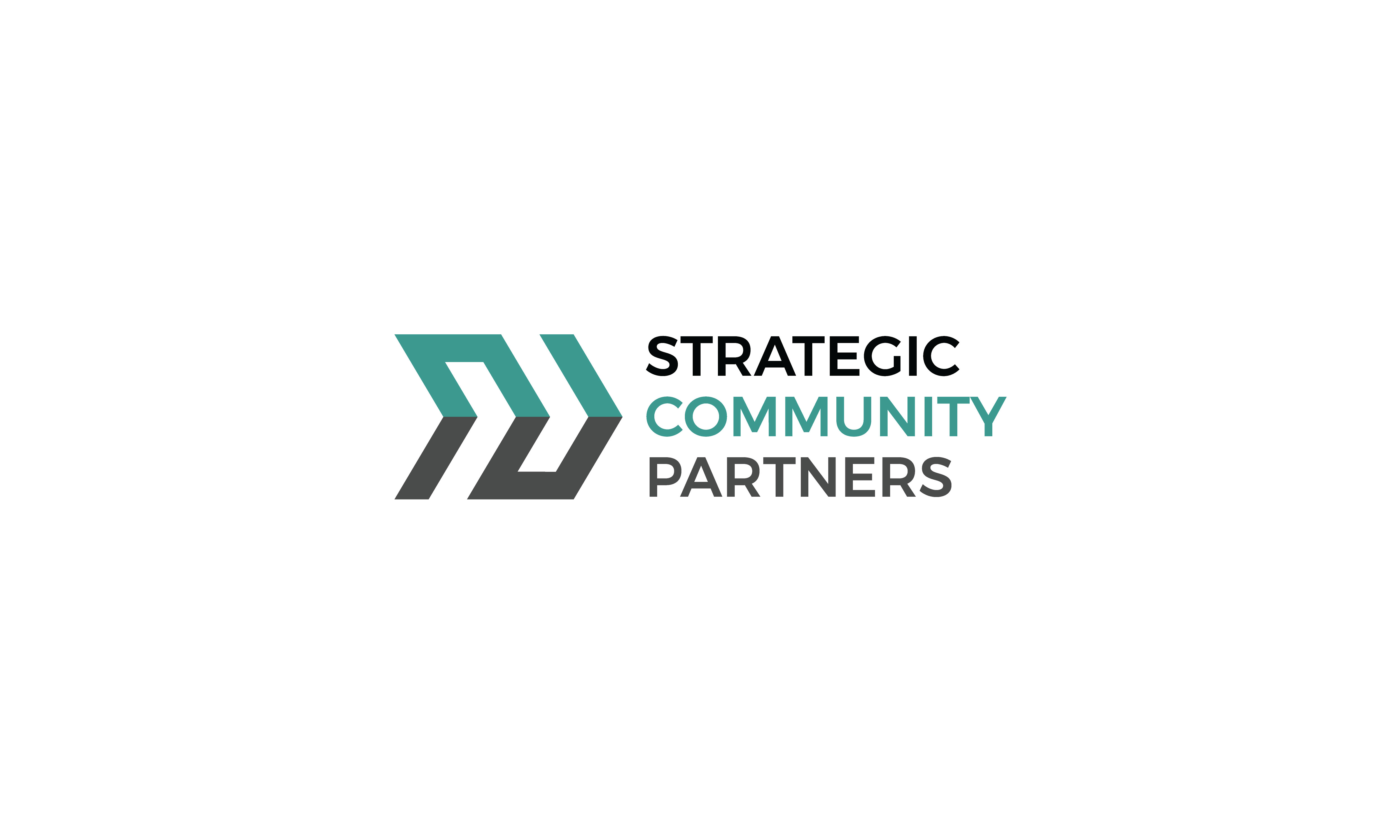 Hampton Consulting Rebrands, Becomes Strategic Community Partners
