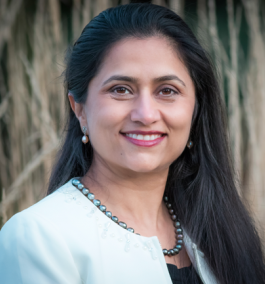 Portland Plastic Surgeon, Dr. Hetal Fichadia, Launches New Website Design