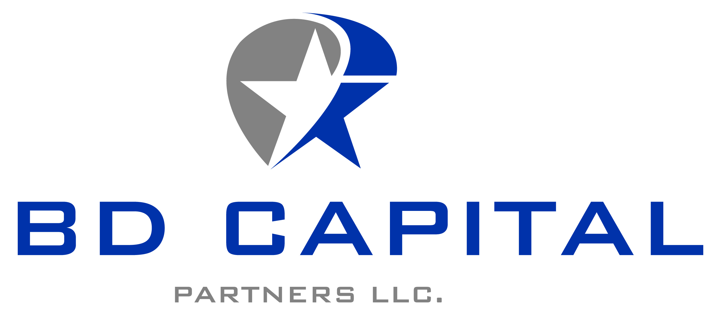 BD Capital Partners Acquires Skyles Insurance Agency