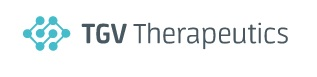TGV Therapeutics working with NIH on novel anti-fungal against deadly C.auris