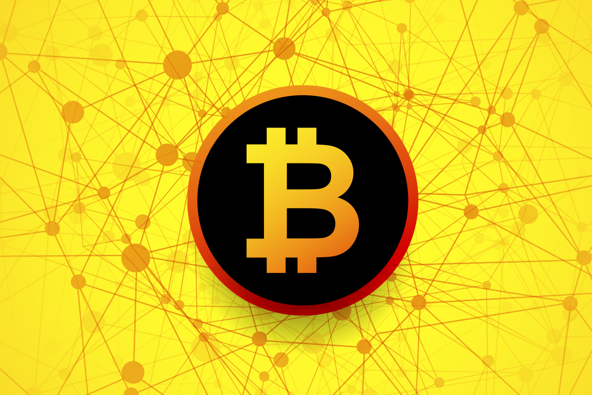 Bitcoin Ecommerce Kit: Increase Sales by Accepting Bitcoin Prelaunch Announced
