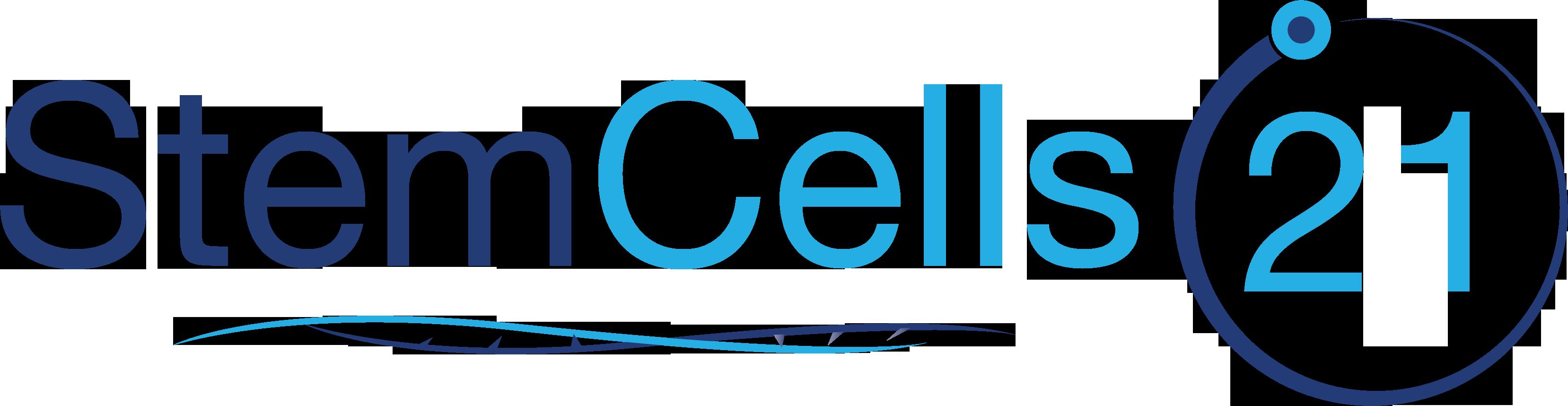 CRATUS Trial Stem Cells Assist Aging Frailty