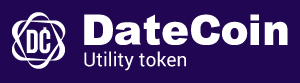 DateCoin officially ranked as the most popular ICO on Telegram