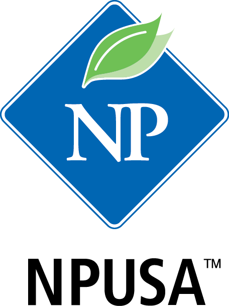 NPUSA Announces Major International Medial Presentation of Research Results on IZUMIO Hydrogenized Water